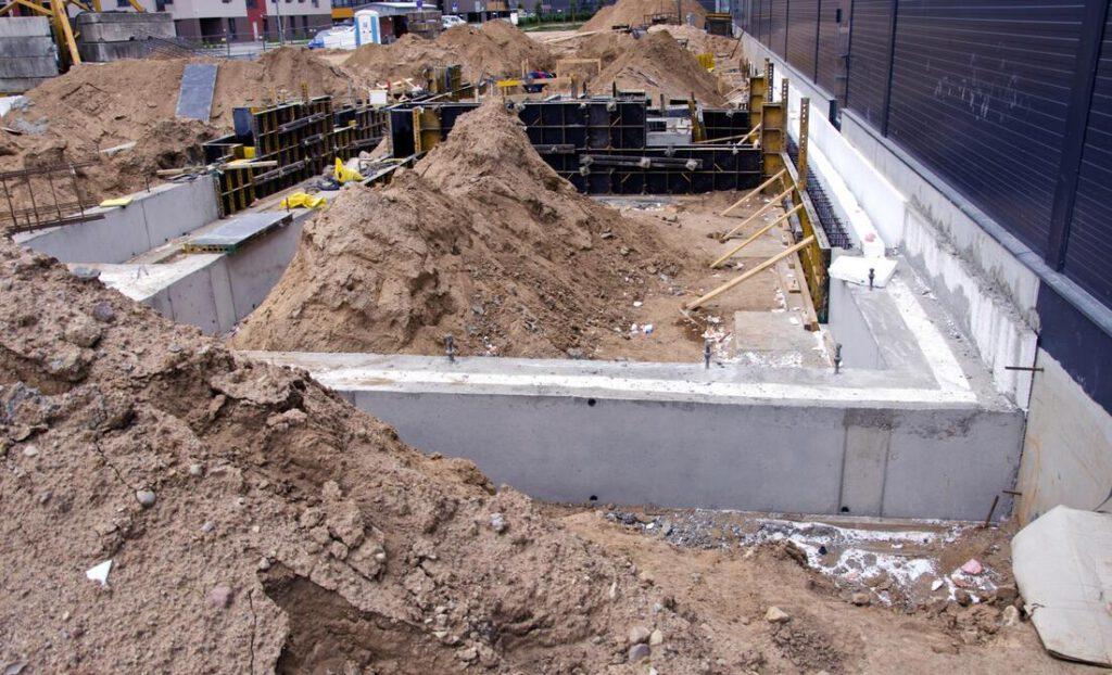 port-arthur-foundation-repairs-concrete-slab-repair-1_orig