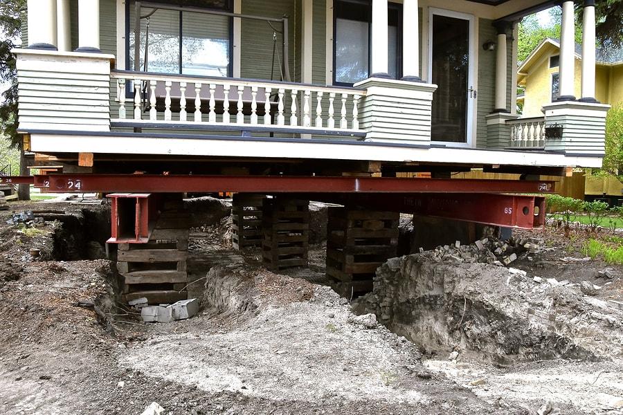 port-arthur-foundation-repairs-house-lifting-1_orig (2)