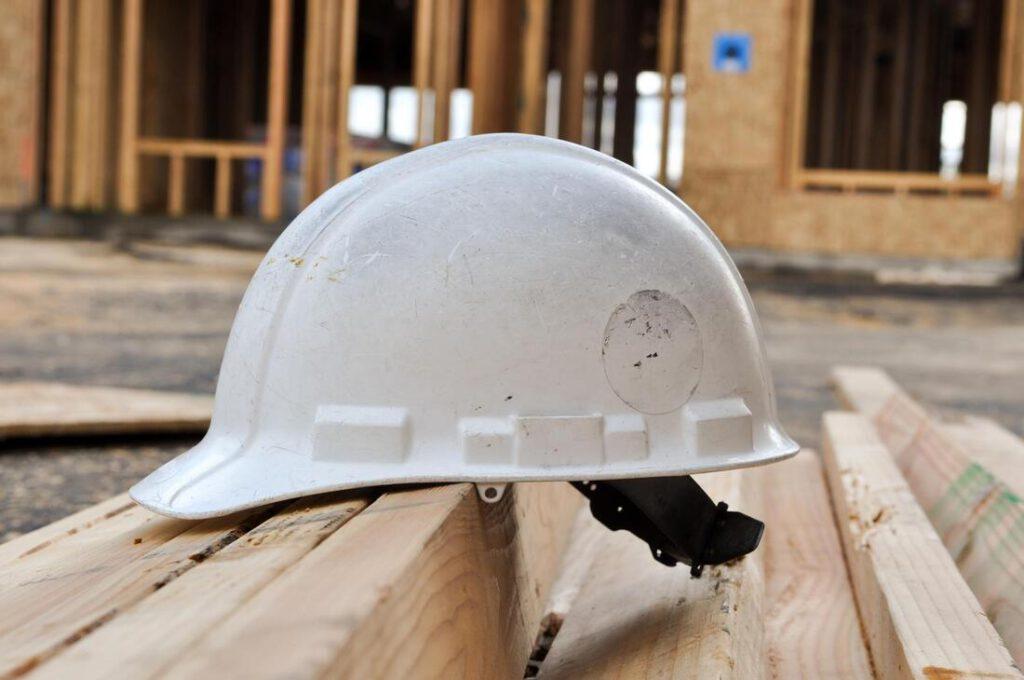 port-arthur-foundation-repairs-pressed-piers-1_orig (1)