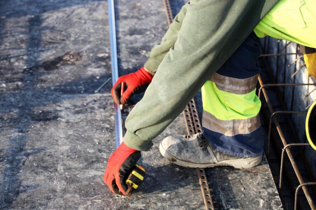 port-arthur-foundation-repairs-services_orig